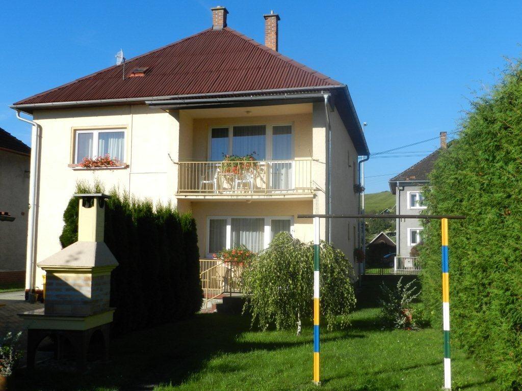 Apartmany Horalka Ubytovanie Liptovsky Mikulas